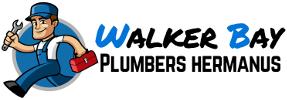 Walkerbay Plumbers Overberg Hermanus